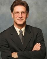Dr. Ronald Lavine
