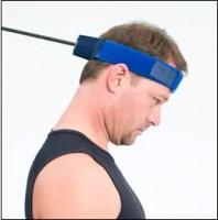 neck exercise